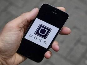 Presidente do Uber renuncia menos de 7 meses após assumir cargo