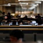 Japão limita hora extra para evitar mortes por trabalho excessivo