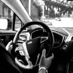 Motorista do Uber é assassinado após ter o carro roubado em Goiânia