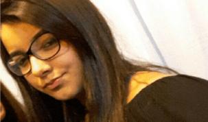 Adolescente morre estrangulada após briga com três alunas em escola no RS