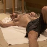 O perigoso método usado por lutadores de MMA para perder 7 kg em um dia