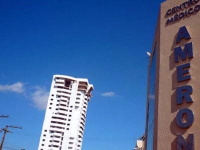 Propaganda enganosa rende condenação à Ameron; sentença impôs R$ 30 mil em danos morais coletivos