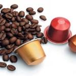 Nestlé não tem exclusividade sobre cápsula de café