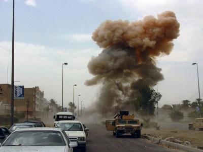 Ataque antes da chegada de secretário da ONU mata 15 pessoas no Iraque