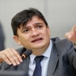 Cleiton Roque pede recuperação de pontes em rodovias estaduais