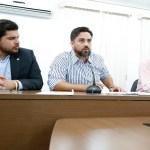Comissão de Direitos Humanos decide convocar direção da Sejus