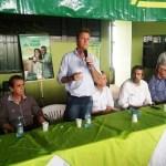 Deputado elogia empresas e defende pecuária de Rondônia