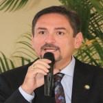 Presidente da Fecomércio-RO fala do impacto positivo dos saques do FGTS na economia