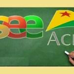 Educação notifica 37 pessoas para restituição de dinheiro público no AC