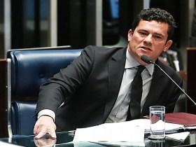 Moro pode rever decisão de exigir presença de Lula em depoimentos
