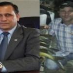 Polícia Civil prende acusados do homicídio do advogado Arthur Wanderbroock
