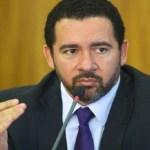 Governo anuncia corte de R$ 58 bilhões no Orçamento