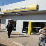 Vítima de assalto em agência bancária ganha direito a indenização