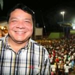 STJ rejeita habeas corpus a ex-prefeito condenado por exploração sexual infantil