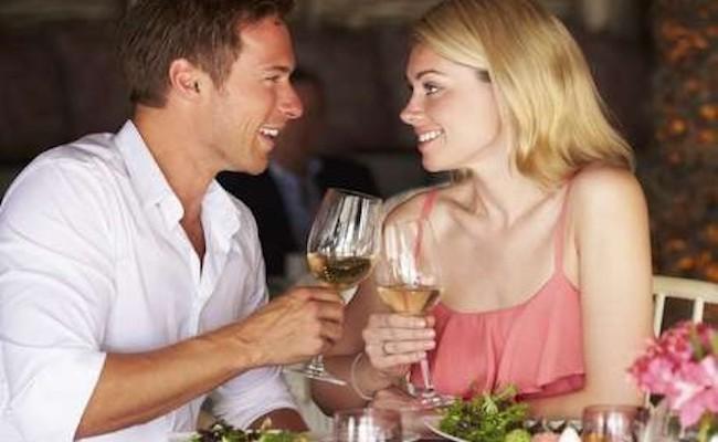 O que faz alguém ser atraente? A ciência responde