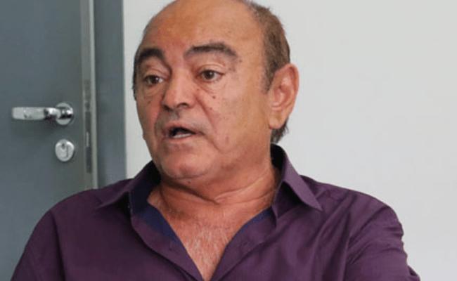 Família do vice-prefeito de Candeias tramou e executou assassinato de Chico Pernambuco