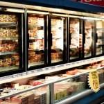 Coreia do Sul barra importação de produtos de frango da BRF