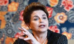 Defesa de Dilma no TSE volta a pedir acesso às delações da Odebrecht