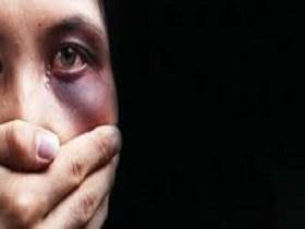 Homem espanca, corta o cabelo e mutila genitália da mulher em Goiânia