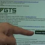 Golpe por e-mail monitora movimentação de quem tenta ver saldo do FGTS