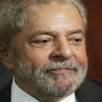 PGR dá parecer favorável para trancar ação sobre acervo de Lula