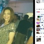 Mulher é encontrada morta em piscina na Bahia e polícia fala em escorregão