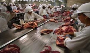 JBS compra de empresa de produtos suínos nos EUA por US$ 230 milhões