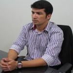 Justiça do Trabalho aplica multa de R$ 50 mil a prefeito em exercício de Guajará, RO