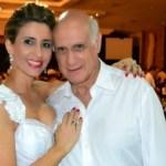Mulher de senador registra queixa contra ele por agressão, em Brasília; político nega