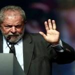 Lula reafirma que não disputará a presidência do PT