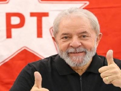 Articulação para Lula presidir o PT divide o partido