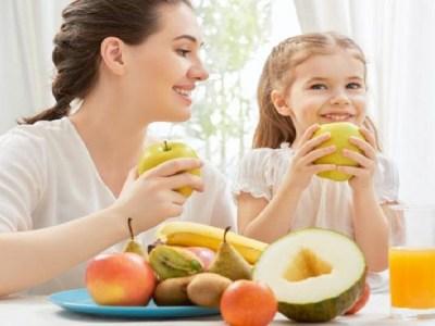 O consumo de frutas determinou a formação do cérebro humano