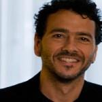 Marcos Palmeira, sobre Carne Fraca: 'O lobo cuida do galinheiro'