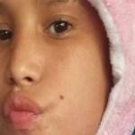 Polícia quer exumação de corpo de adolescente morto em frente ao Habib's
