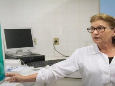 Programa avaliará qualidade da água nos rios e nascentes em Rondônia