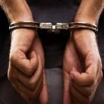 Funcionário da Secretaria de Agricultura do DF é preso por caça ilegal