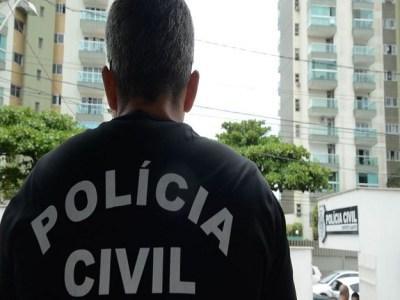 Operação contra célula do PCC em São Paulo tem 9 presos e 22 foragidos