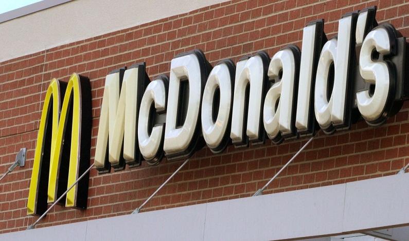 McDonald's vai indenizar cliente que achou escorpião em sanduíche