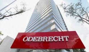 Juiz dos EUA multa Odebrecht em US$ 2,6 bilhões por casos de corrupção