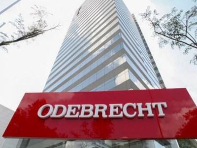 Oito países pedem acesso a investigações da Odebrecht, diz PGR