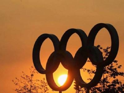 Brasil teria pago propina para Rio ser escolhido na Olimpíada