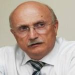 Serraglio recusa Ministério da Transparência e tira foro de Rocha Loures