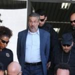 Operação Lava Jato pede sequestro de imóveis de filha e enteada de Palocci