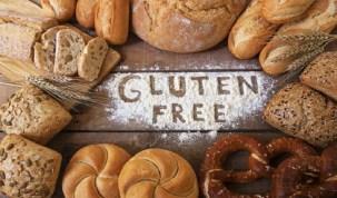O perigoso efeito colateral da dieta sem glúten: diabetes