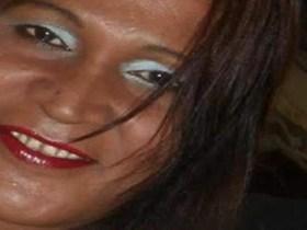 Travesti é agredida e fica em estado grave em Morrinhos, no Ceará
