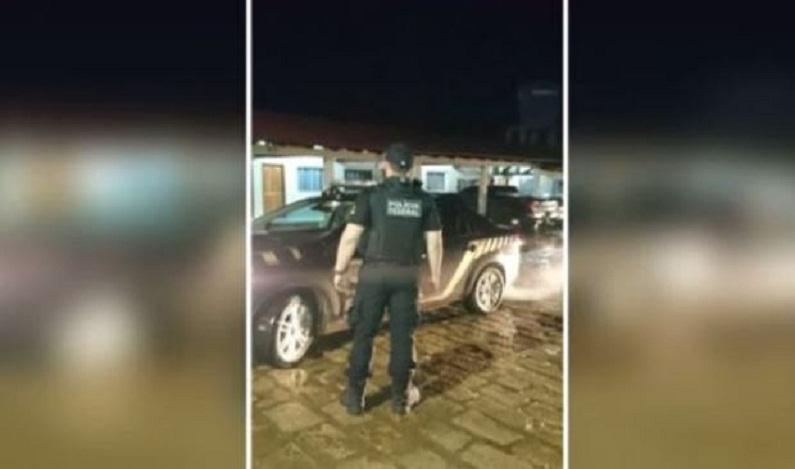 Falsos advogados que atuavam na fraude do INSS de RO já eram investigados