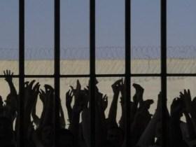 TJ em Roraima liberou 78 presos na primeira fase do 'esforço concentrado'
