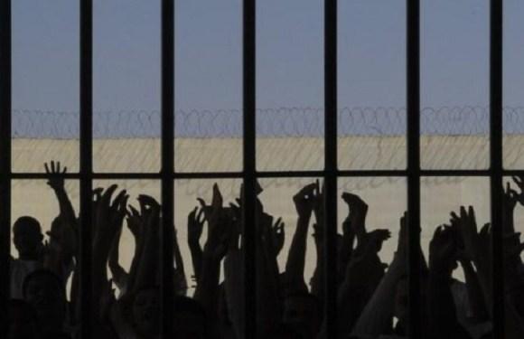 Rio Grande do Norte decide estender situação de calamidade no sistema prisional