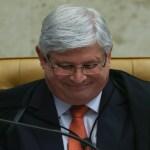 Janot pediu quatro ações cautelares em sigilo a partir da Odebrecht
