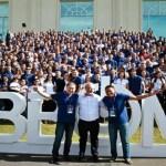 BBOM é condenada a devolver mais de R$ 78 mil a investidores de Rondônia
